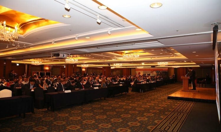 Dutch Business Council Korea | DBCK