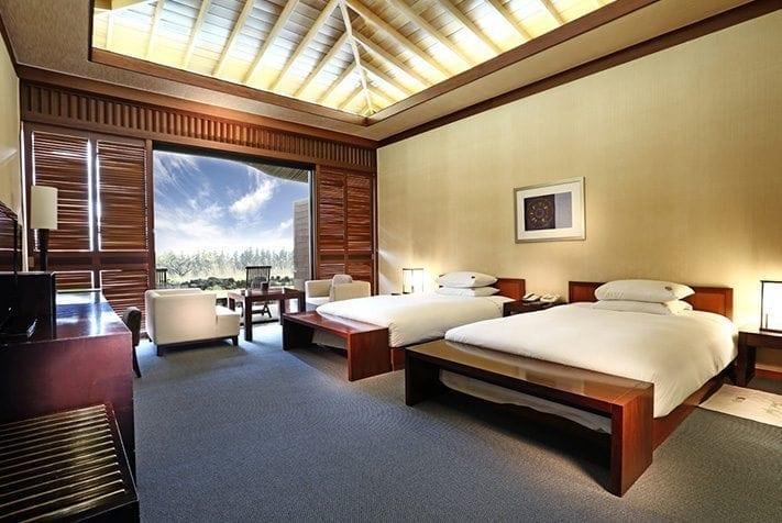 Podo Hotel | Seogwipo-si, Jeju-do