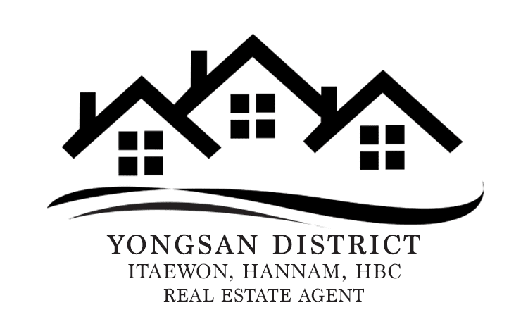 Dongwon Real Estate Agency | Yongsan-gu, Seoul