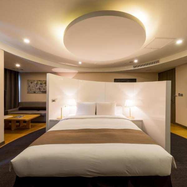 Center Mark Hotel Insadong Myeongdong   Jongno-gu, Seoul