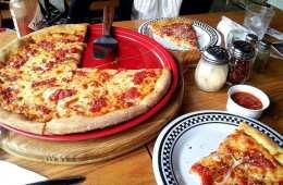 brick-oven-pizza
