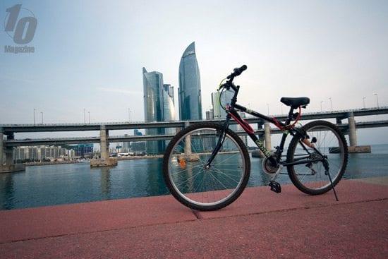 62-cycling1