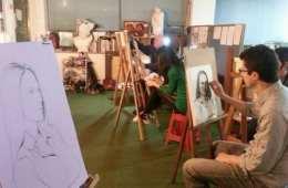 jankura artspace creative painting