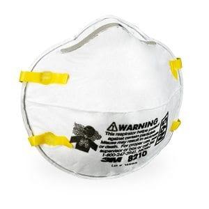 N95-8210-Mask-300