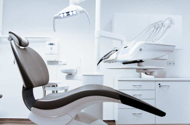 english-dentists-in-seoul-korea