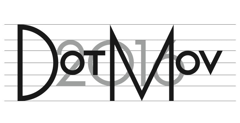 DotMov2016