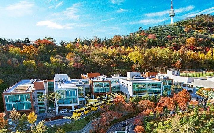 yongsan-international-school-seoul
