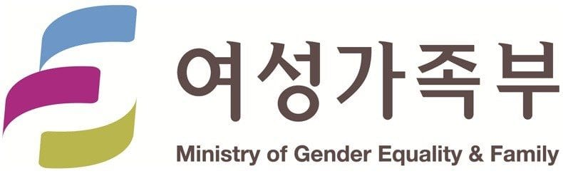 korea's radical feminism ministry of gender equality