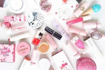 korean-beauty-products-best-to-buy-in-korea