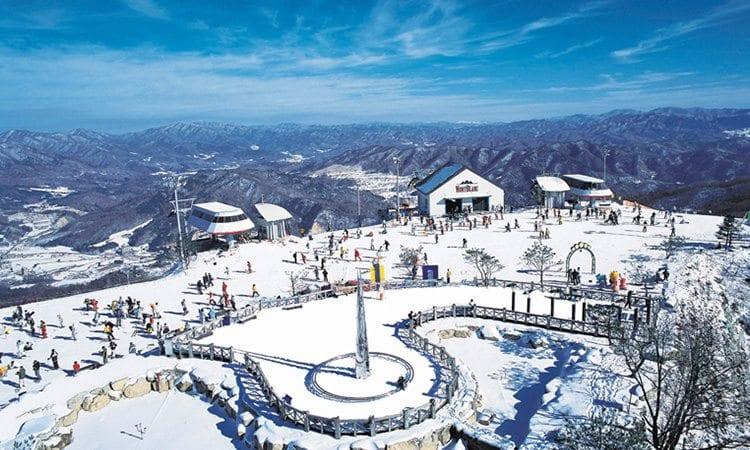 phoenix-park-ski-resort-ski-winter