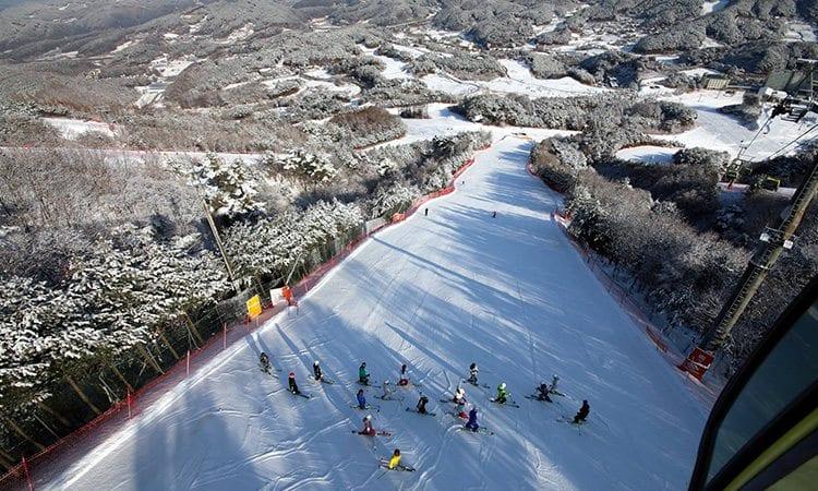 welli-hilli-ski-resort-winter