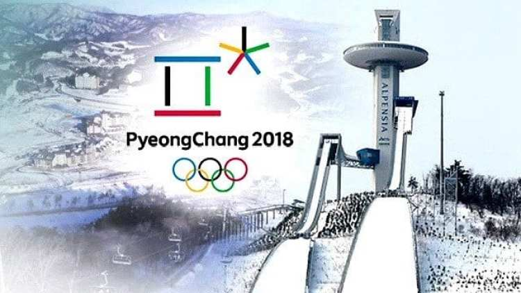 winter activities in korea pyeongchang olympics