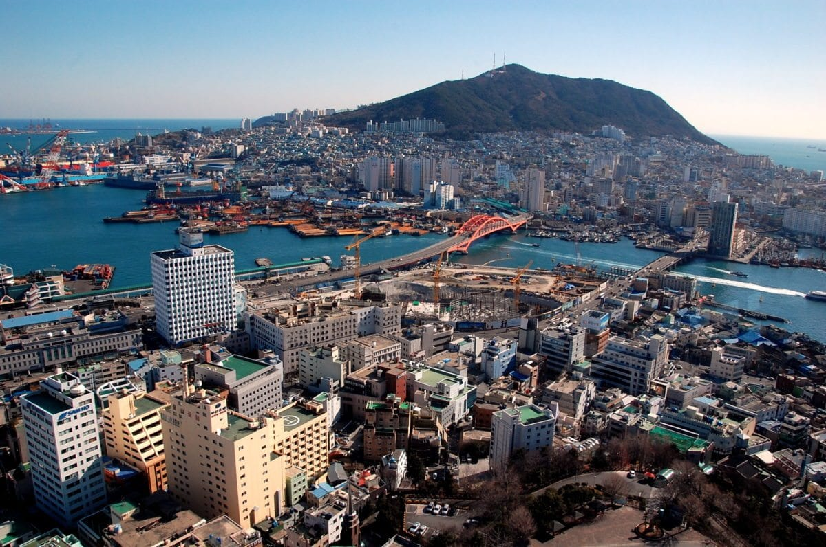 reasons-to-visit-busan