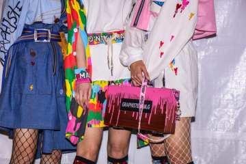 man g seoul fashion week