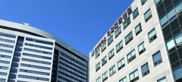 Best Dentist Clinic: Yonsei Dental Hospital