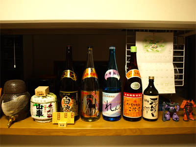 070526Takayama_back05.jpg