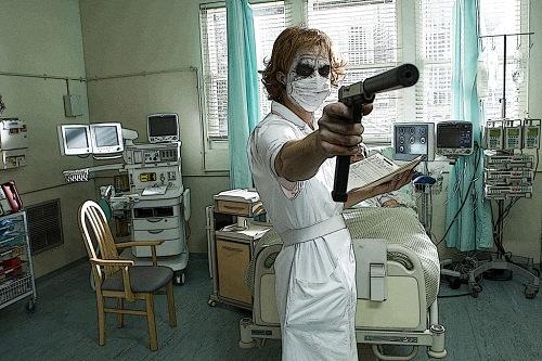 heath_doctor_mask