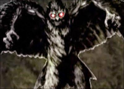 owlman1