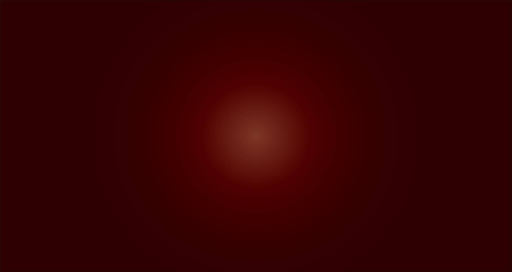 10mfh-background-red.jpg