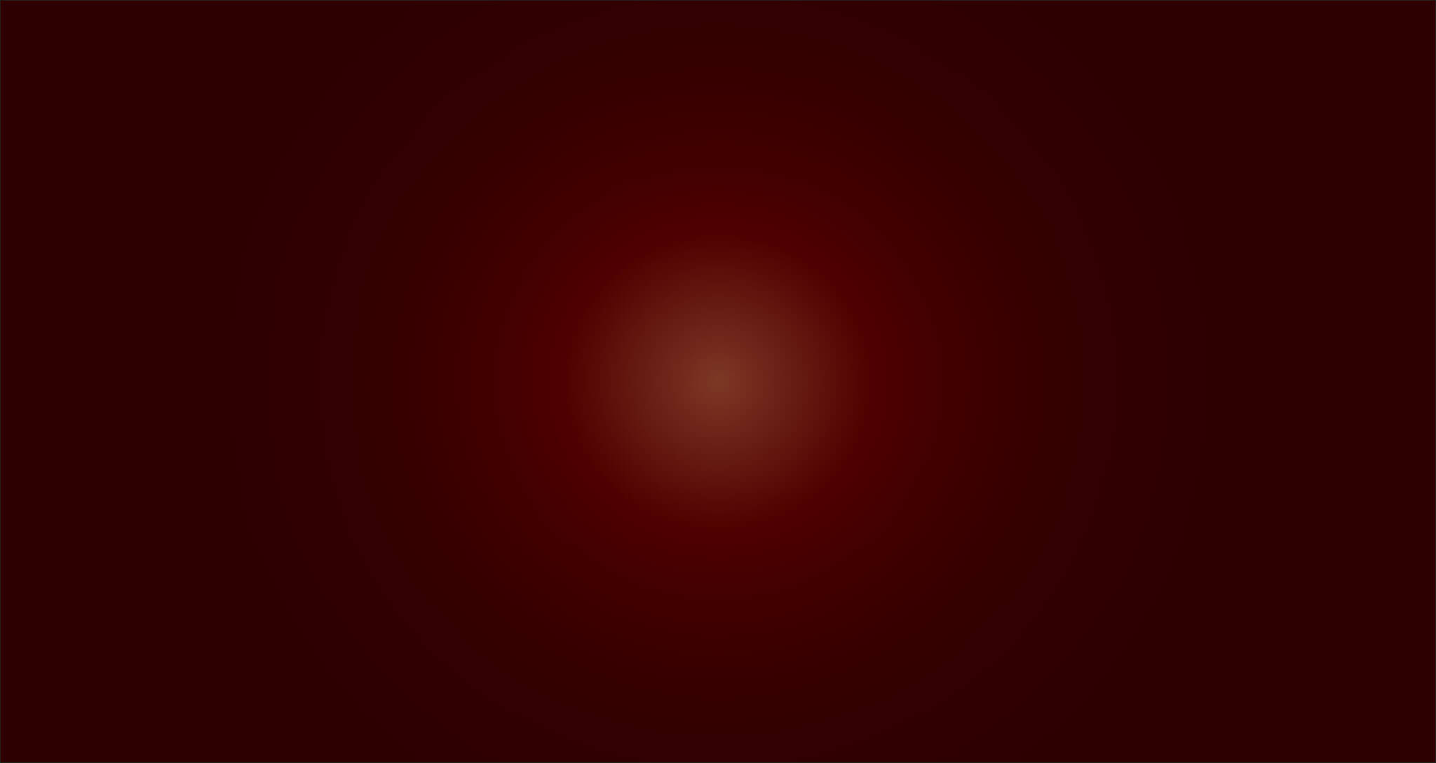 10mfh-background-red2.jpg