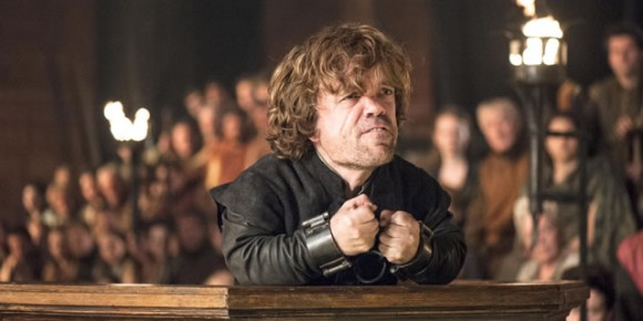 game-of-thrones-dinklage-05122014-145314