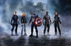 Civil War Artwork Cap