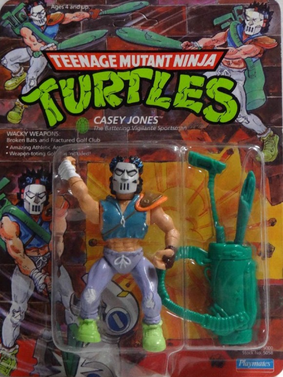 vintage_playmates_tmnt_20_back_casey_jones_c-7.5