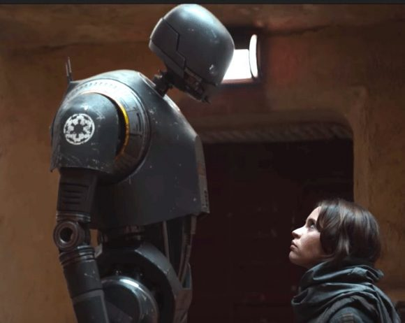 K2-SO and Jyn