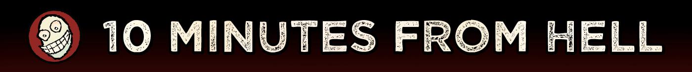 10mfhwebsite-banner-2017