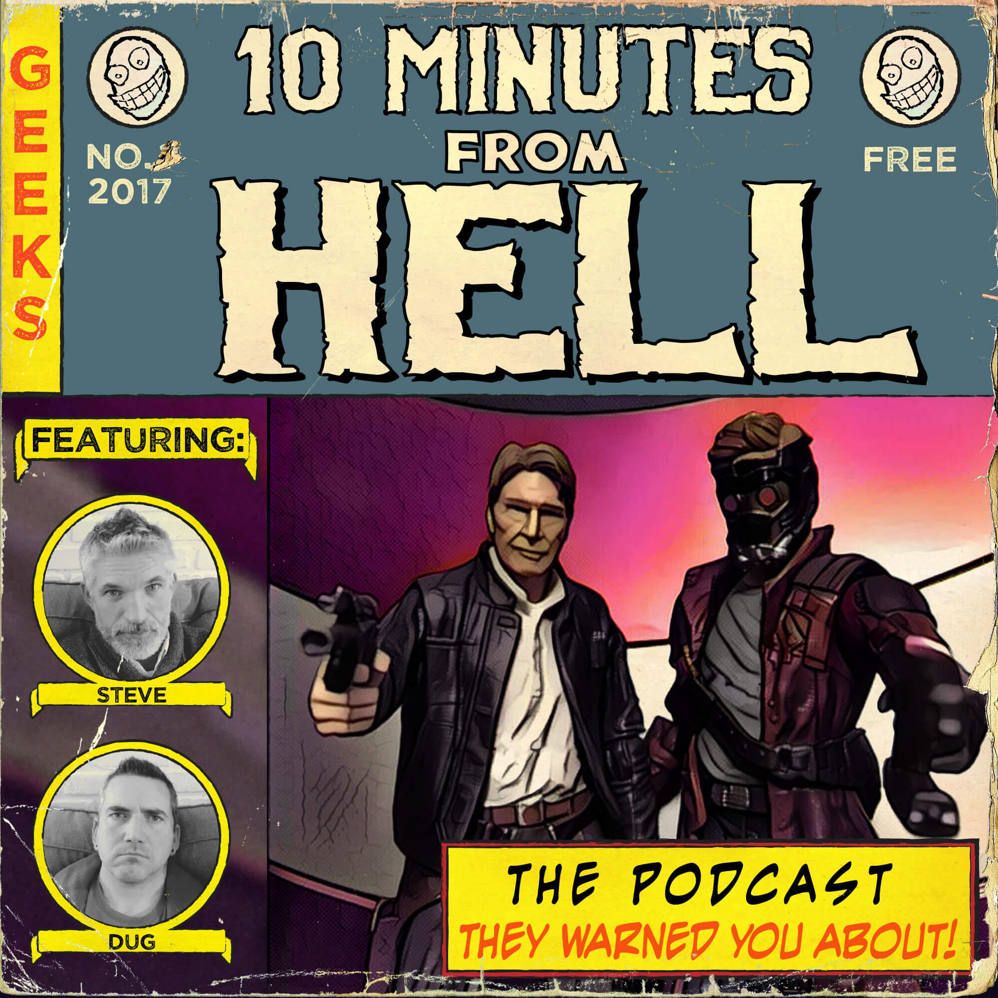 10mfH-Podcast-Cover-generic