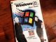 Windows 95 Training Video