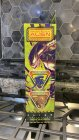 Lanard Toys Alien Warrior Xeno Packaging side
