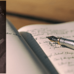 Jack London Martin Eden fountain pen