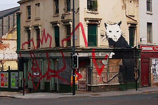 Liverpool-rat