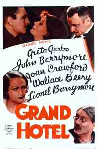 grand-hotel-poster