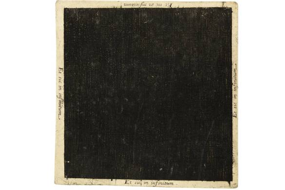 Robert-Fludds-black-square-from-his-Utriuesque-Cosmi-1617-from-the-Wellcome-Library