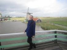10milesbehindme_holland7