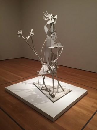 Picasso_Sculpture2