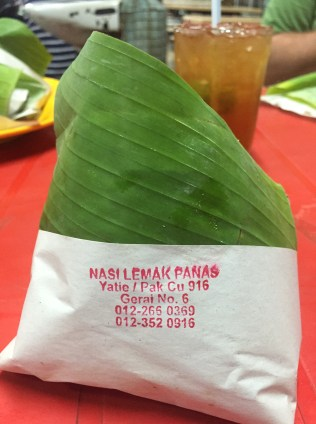 10milesbehindme_food_tour_malaysia6