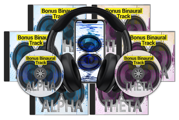 On Fire! 10ma Is Revised $1.88 Epc On Email Lists & 4.7% Conversions  Image of binaural nobg