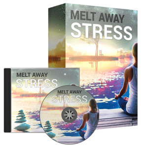 On Fire! 10ma Is Revised $1.88 Epc On Email Lists & 4.7% Conversions  Image of Melt Away Stress Cropped 286x300 286x300