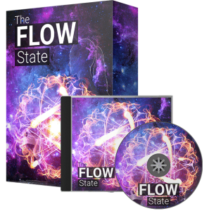 On Fire! 10ma Is Revised $1.88 Epc On Email Lists & 4.7% Conversions  Image of The Flow State cropped 1 297x300 297x300