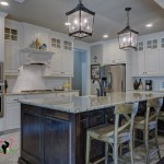 Kitchen Design Ideas - 10 minutes formom