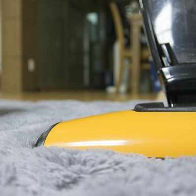 Best Vacuum Cleaners of 2020
