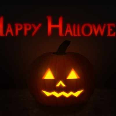 How many Days until Halloween and Halloween Gift Ideas