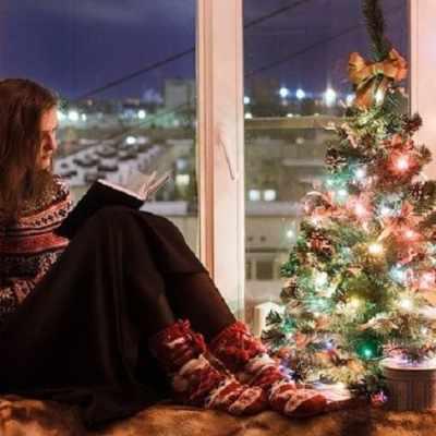 Buy Pretty Walmart Christmas Trees