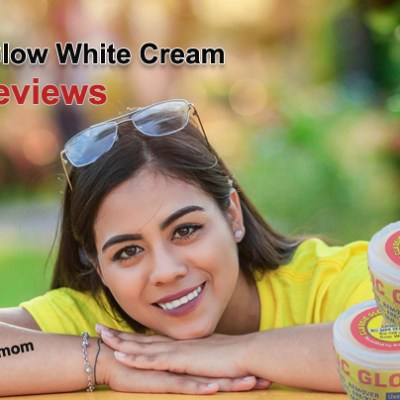 Classic Glow White Cream Reviews