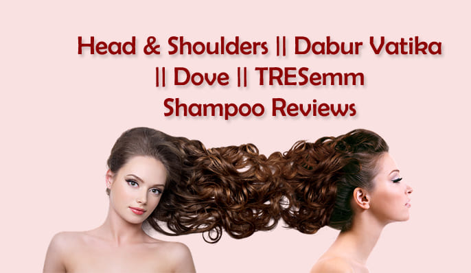 Best Shampoo Reviews – 10 Minutes For Mom