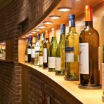 How to Design a Custom Wine Cellar