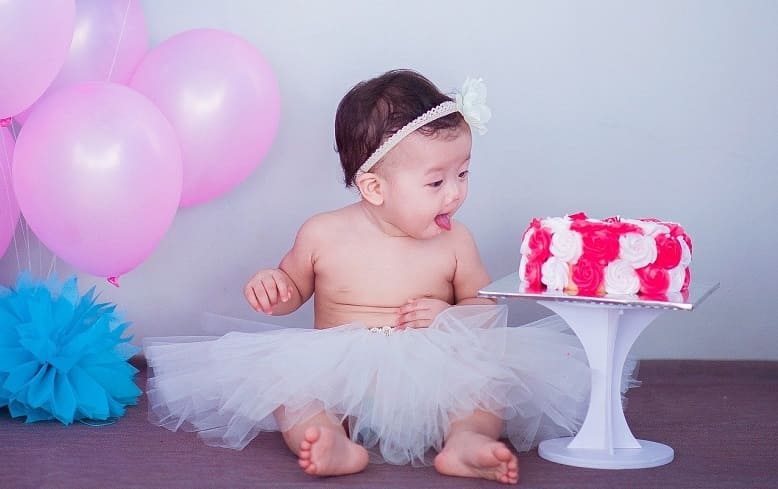 Baby BoyBaby Girl Announcement Ideas